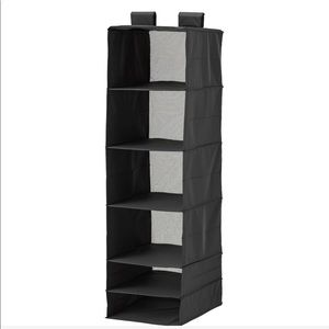 🤩Organizer with 6 compartments